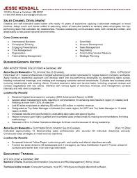 project scheduler resumes project scheduler resume example http topresume info project