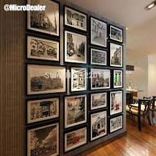 wall picture framing ideas best large collage frame ideas grandpas frames picture multi wall frame collage layouts home design free mac