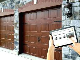 full size of home depot genie garage door remote stanley opener parts chamberlain battery installation cost