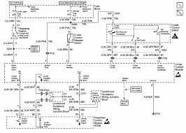 2001 pontiac grand prix engine schematic diy enthusiasts wiring 2001 grand prix fuse box wiring diagram 04 pontiac grand prix gtp wiring diagram trusted wiring diagrams u2022 rh urbanpractice me 2001 pontiac grand prix convertible 2001 pontiac grand prix gt