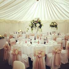 chair covers wedding excellent wedding chair covers and table decorations on wedding candy table with wedding chair covers wedding