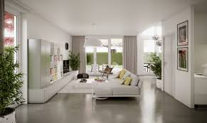 Living room, Modern Living Room Design Trends White Living Rooms Ideas  Inspiration Dream Home Home