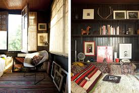 you know the thing about interior design and hiring interior designers and spending so much time and money and energy on your interior is that at the california interiors commune designs