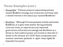 essays written by john steinbeck essay is plagiarized what to put sp of buddhism in dbq essay wriite my writeessay ml interesting ancient history essay topics