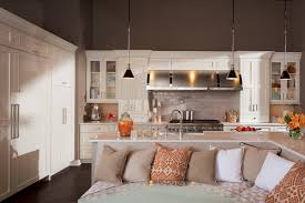 kitchens by design mn. minnesota, interior design, white bear lake north oaks design modern cottage kitchens by mn d