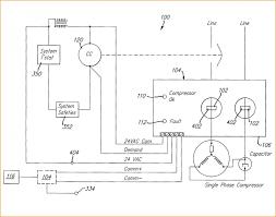 basic electrical wiring diagrams 230v wiring diagram library basic electrical wiring diagrams 230v data wiring diagram schema460v to 230v wiring diagram wiring diagrams electrical