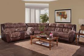Living Room Design fortable Living Room Sofas Design With