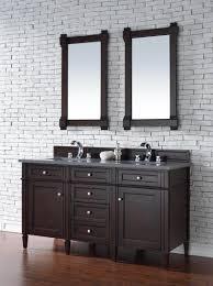 kitchen 60 inch double sink vanity double sink 48 inch bathroom with regard to