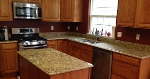 Kitchen Refacing Kitchen Remodel Pittsburgh American Windows Industries Inc