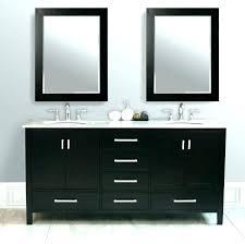 light wood bathroom vanity table perfect natural