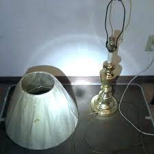 fine underwriters laboratories lighting fixtures underwriters laboratories chandelier underwriter laboratories lamp medium size of laboratories chandelier