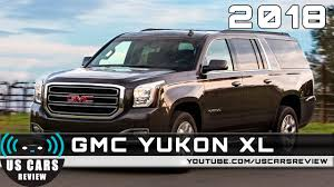 2018 chevrolet yukon. wonderful yukon 2018 gmc yukon xl on chevrolet yukon