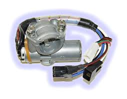 ignition wiring diagram for 1990 ford festiva wiring diagram libraries ford festiva ignition diagram wiring diagrams scematic