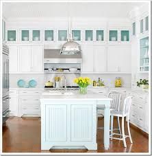 12 Genius Decorating Ideas For Small Kitchens  Coastal LivingCoastal Living Kitchen Ideas