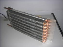 refrigerator evaporator. refrigerator evaporator t