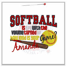 pics of softball sayings softball sayings 2328793 som300 info