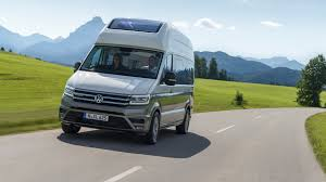 2018 volkswagen california xxl. delighful california slide7067458 on 2018 volkswagen california xxl