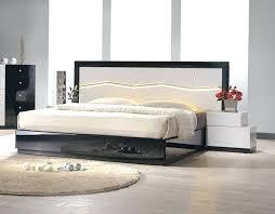 platform bedroom furniture modern platform beds master bedroom furniture cosmo platform bedroom furniture set