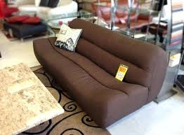 cheap furniture. Fantastic Cheap Sofas And Couches Furniture Sales For Sale R