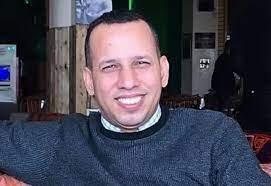 من يلاحق قتلَة هشام الهاشمي بعد تهريبهم خارج العراق؟