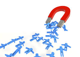 how to use applicant tracking system to attract top talents the 488220149