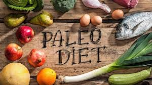 Paleo Diet And Diabetes What Are The Benefits And Risks