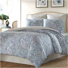 ralph lauren comforter set king polo twin bedding lovely sets teddy bear paisley
