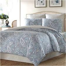 ralph lauren comforter set king bedding sets paisley
