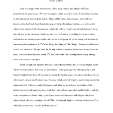 examples of national honor society essays the world wide  sample essays national junior honor society essay examples of national honor society essays