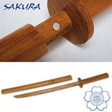 Bokken Size Chart Weapons Item Wea 9434 A1 Swords Youth Child Bokuto Bokken Daito With Wood Saya Scabbard 29 Inches Class Sak 01