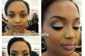 best makeup artists insram 104 420x545 jpg