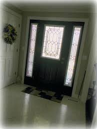 inside front door colors. Inside Front Door Color Colors For Grey Brick House R