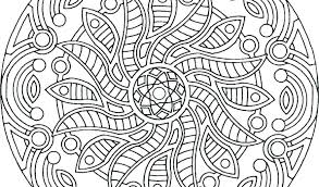 free printable mandalas coloring pages adults.  Printable Free Printable Coloring Pages For Adults Only Grown Ups  Mandalas  With F