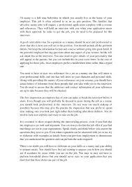 Babysitting Resume Examples Lovely Babysitter Resume Sample Template WINZIPDOWNLOADORG 93