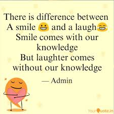 Gopinath Admin Quotes Yourquote