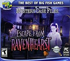 Get the best deal for fishing pc video games from the largest online selection at ebay.com. Amazon Com Big Fish Games For Pc