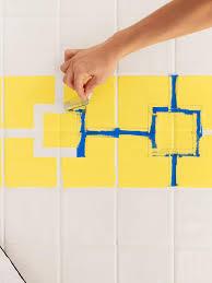 tile paint colorsPaint Ceramic Tile  Home  Tiles