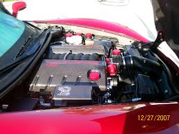 real carbon fiber c6 corvette fuse box cover lr che02 37 cx by real carbon fiber c6 corvette fuse box cover