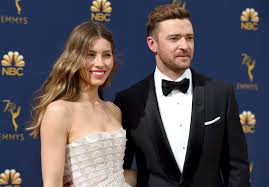 Here's a timeline of their romance timberlake and biel first crossed paths at a birthday party. Justin Timberlake And Jessica Biel A Timeline Of Their Romance