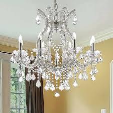 chandeliers at costco chandelier best chic