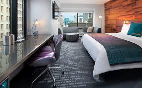 Seattle Hotel Suites 2 Bedrooms Suite W Seattle Hotel