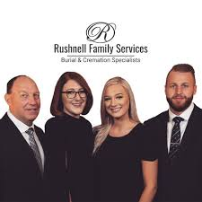 Rushnell Family Services - Publications | Facebook