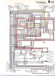 1972 vw beetle wiring diagram 1969 wiring diagram Karmann Ghia Wiring Harness 1972 vw beetle wiring diagram thesamba com beetle 1974 karmann ghia wiring harness