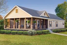 jim walter homes s prefab metal homes barn homes kits for
