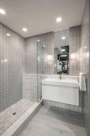 how to install ceramic wall tile around a bathtub beautiful simple yet elegant bathroom wall tile