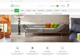 word website templates free furniture store website template free download retail invoice