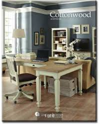 bedroom office entertainment dining aspenhome home office e2