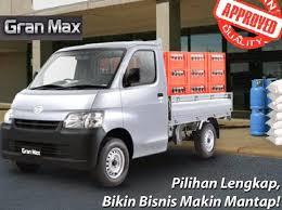 Hasil gambar untuk daihatsu gran max pick up