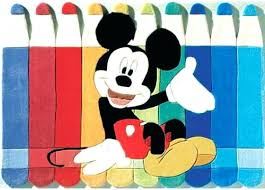 minnie mouse rug mickey mouse area rugs mickey mouse rooms children s mickey and mouse rugs minnie mouse rug