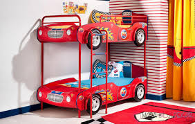 car bunk beds for boys.  Bunk 31 Cute Car Beds To Drive Your Kids Dreamland To Bunk For Boys A